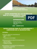 Curso_Datos_Maestros_de_los_Materiales_en_PP.pptx