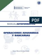 Operaciones Aduaneras y Bancarias ED1 V1 2015.pdf