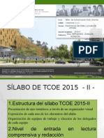 01_Presentacion_del_silabo_de_TCOE.pptx