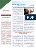TuanTin2015_so42.pdf