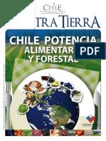 261 Chile Potencia Alimentaria