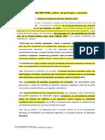 Dto.1368-74 - Estado de Sitio y Dtos. de Prorroga y Cesacion (Recuperado)