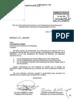 ley equilibrio financiero.pdf