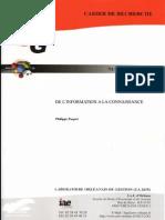 2006-1.pdf