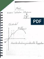 Apuntes de Clase Diseño Estructural