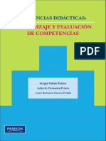 Tobón secuencias didacticas Aprendizaje yevaluacindecompetencias 150722184032 Lva1 App6891