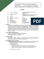 Ad Rec Inf Silabo Unajma 201501