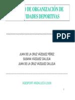 Apuntes Revista Agesport i