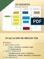 3_EVALUAC._PROYECTOS[1]