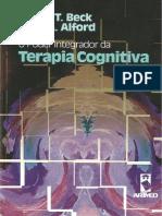 O Poder Integrador Da Terapia Cognitiva