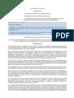 resolucion_minsaludps_3619_2013 BPL ind farmaceutica.pdf