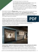 Papeleo, De Alejandro Haiek_ El Despropósito Ecológico