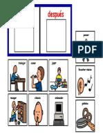 primero y después con tarjetas.pdf