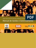 Manual Rena St 06