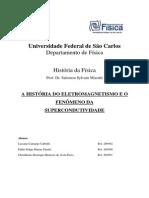 Historia da fisica.pdf