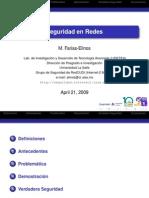 Seguridad_en_redes.pdf