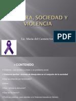 Cultura, sociedad y violencia  iii.pdf