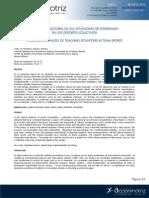 Dialnet-AnalisisEstructuralDeLasSituacionesDeEnsenanzaEnLo-4028519