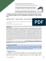 IJGG-2015-4(1)-1-10.pdf