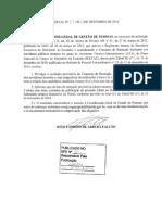 EditalCOGEPno01 2014-ConcursodeRemocaoATA ResultadoProvisorio22122014123645 - Copiar