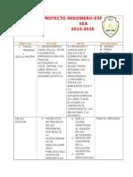 proyecto misionero-espiritual SEA 2015-2016.docx