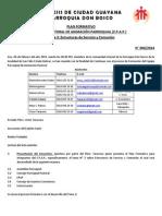 06-02-2014 EPAP Acta Nro. 004-14