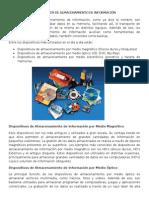 DISPOSITIVOS DE ALMACENAMIENTO DE INFORMACIÓN.docx