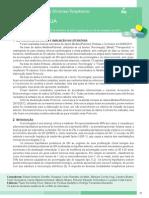 Pcdt Acromegalia Livro 2013