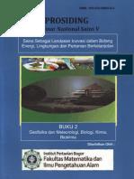 Zainal Alim - Prosiding Seminar Sains V Hal. 731-741.pdf