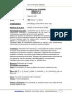 EVALUACION SUMATIVA CNATURALES 8BASICO SEMANA2 DICIEMBRE 2010.pdf