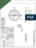顺林H46H-150LBC-42-0630衬胶 Model (1)