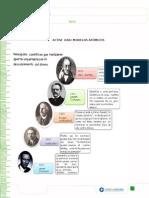 modelos atomicos ciencias 8°.docx