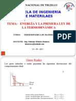 TERMO (clase-04-2015)