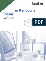 mfc200_idn_busr.pdf