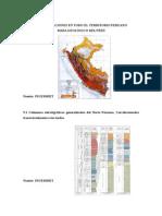 CORRELACIONES-EN-TODO-EL-TERRITORIO-PERUANO-y-FÓSILES-CARACTERISTICOS.docx