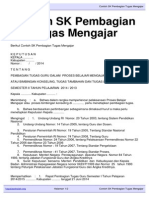 download_Contoh_SK_Pembagian_Tugas_Mengajar_kepalasekolah.org.pdf