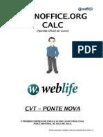 Apostila - CvtPn Calc