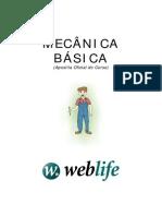 Apostila - Mecanica Basica