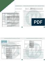 Weblife Apostila - Cursos Profissionalizantes Manual de Porteiro 02