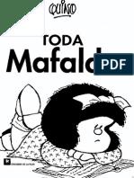 Toda Mafalda.pdf
