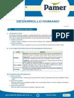 Psico Sem 12 Desarrollo Humano