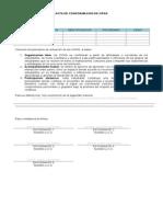 Formato_conformacion_CIPAS