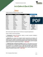 Asignación de Gestores de Base de Datos.pdf