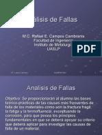 ANALISIS DE FALLAS 1-INTRODUCCION (1).ppt