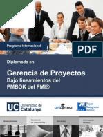 GPRP_ieVxml2GHz4FaI8 (1).pdf