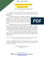 DICAS ANALISTA TRT.pdf
