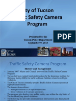 Traffic M&C PowerPoint for Sept 9_Revised_1