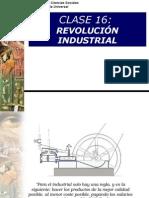hu16revolucionindustrial-091027163729-phpapp01