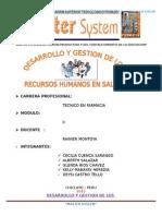 RECURSOS HUMANO EN SALUD.docx