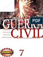 Civil War 7